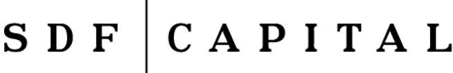 SDF Capital LLC – Real Estate Inveltments Logo